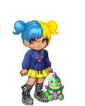 XiiongMao's avatar