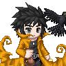 The Bandit King Jing's avatar