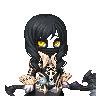 Oh crap its a katie's avatar
