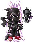 x-K_r_A_z_H-x's avatar
