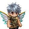mesantusan's avatar