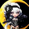 Doll Prince's avatar
