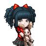 Rayne the sailor X3's avatar
