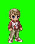 Big Awsome One's avatar