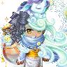 Kagamicchi's avatar