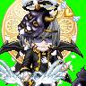 Scal-S1RxW1LD's avatar