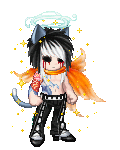 Dr Sunlight Heart's avatar