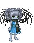 finer moon star's avatar