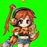 naruto friend12's avatar