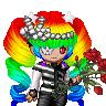 Noriko Ukai66's avatar