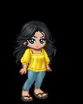 swordgirl1106's avatar