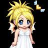 mayarabbit's avatar