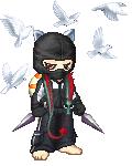 akikeo's avatar