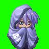 SuriSabre's avatar