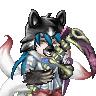 The Real Fuzzy Ninja's avatar