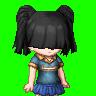 Le Plush's avatar