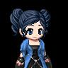 Iliru's avatar