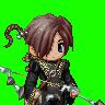 Hylar's avatar