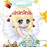 garnet_1306's avatar