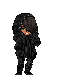 Kouhai Dreams 's avatar