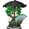 Green Juniper's avatar
