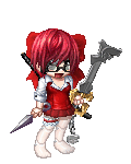 xSakurax27's avatar