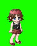 IllHauntYooInTheDark's avatar