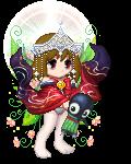 jakuki-sama's avatar