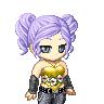 `_zentii's avatar