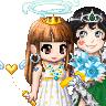 sweetchellez's avatar