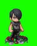 Slipknotfreek's avatar