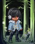 ipyro Yaori Shinto's avatar