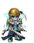gamedude937's avatar