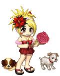 starborn5's avatar
