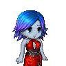 AyeshAybara's avatar