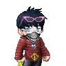 sexual skyler's avatar