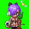 ritsuMonkey's avatar