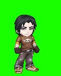 Caelia_the_Dark's avatar