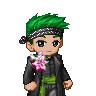 Shirohon's avatar