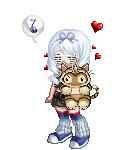 Teddymunster xD