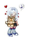 Teddymunster xD's avatar