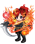 DuoMama Fire Mage
