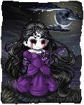 Jellybeans Toes's avatar
