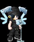 iCamui's avatar
