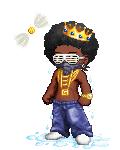 hiphopman13