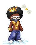 hiphopman13's avatar