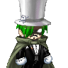 Adamethius's avatar