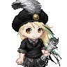 Metal Chrysanthema's avatar