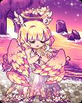 Kat M0nster's avatar