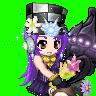 ManicFujiLuver's avatar